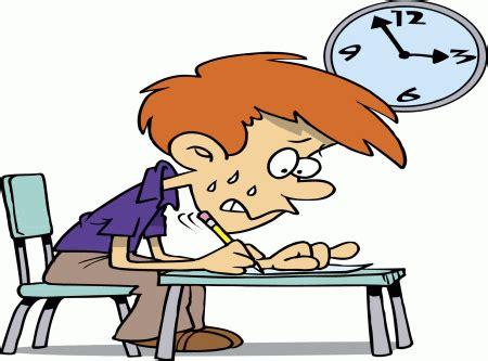 Stress management nursing students thesis