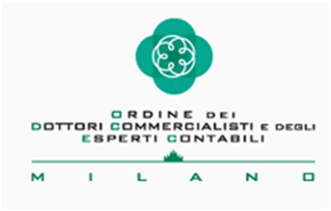 Mercato dellusato di San Giuliano Milanese - Home Facebook